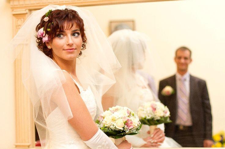 Как вести себя на свадьбе: невесте, жениху, гостю, как должна ...