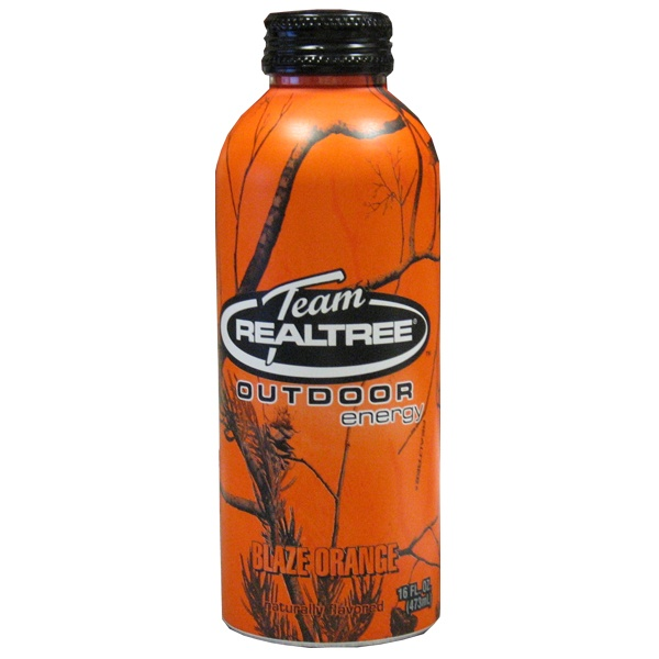 All the time!: Drinks Blazing, Realtr Blazing, Country Girls, Blazing Outdoor, Team Realtr, Realtree Blazing, Outdoor Energy, Energy Drinks, Blazing Orange