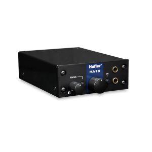 Hafler HA15 Headphone Stereo Amplifier