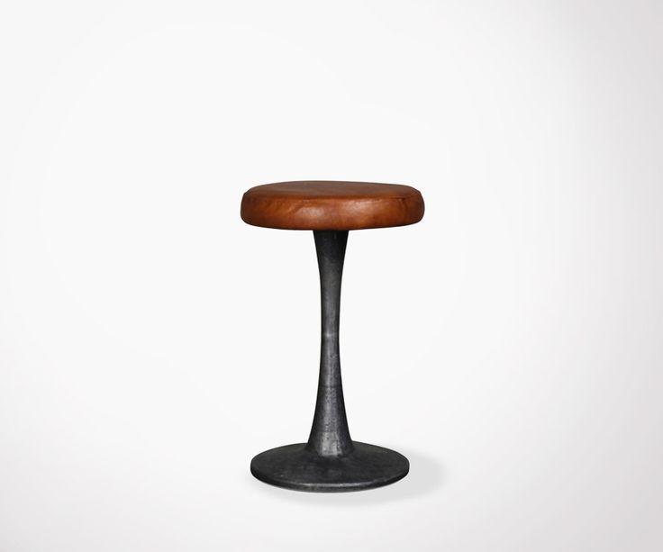 17 meilleures id es propos de tabouret bas sur pinterest tabouret exterieur organiser les. Black Bedroom Furniture Sets. Home Design Ideas