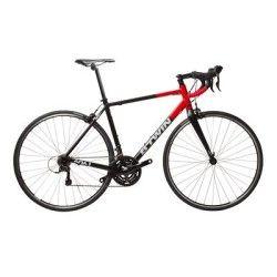 Bicicletas adulto Ciclismo - bicicleta carretera btwin triban 520 c1 B'TWIN - Bicicletas