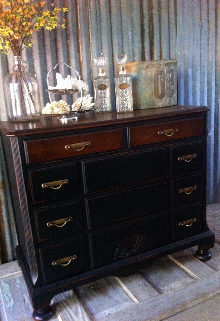 1000 Images About Wrought Iron Paint On Pinterest Iron Gates Wrought Iron And Antique Dressers