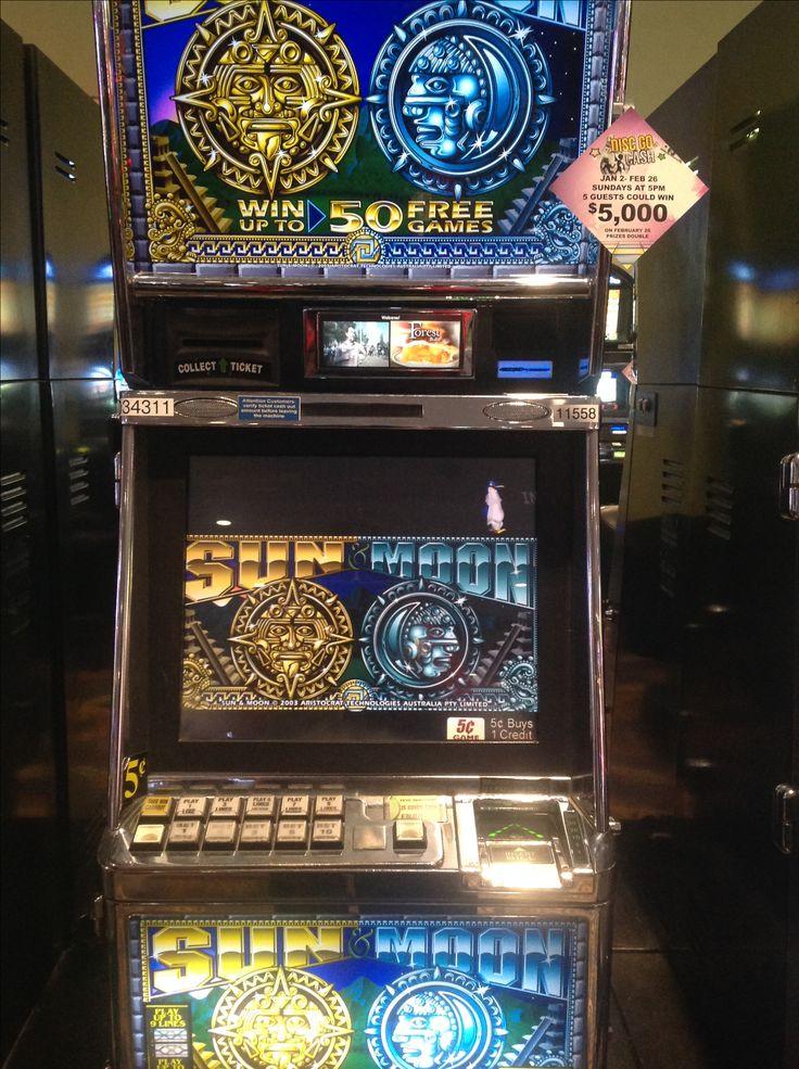 Play blackjack wizard