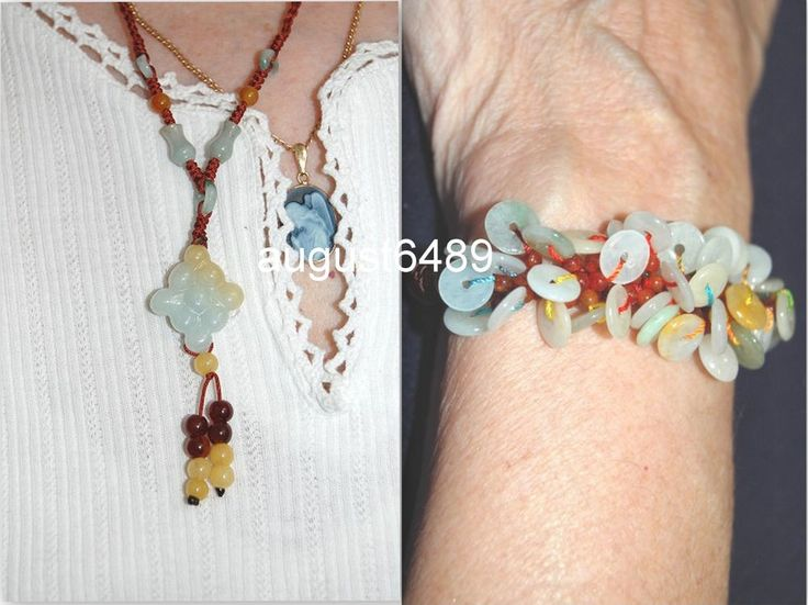 US $44.99 New without tags in Jewelry & Watches, Fashion Jewelry, Jewelry Sets