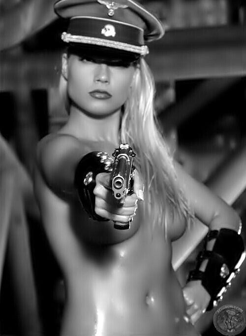 Порно фильм фото девушки в униформе бдсм сакурой