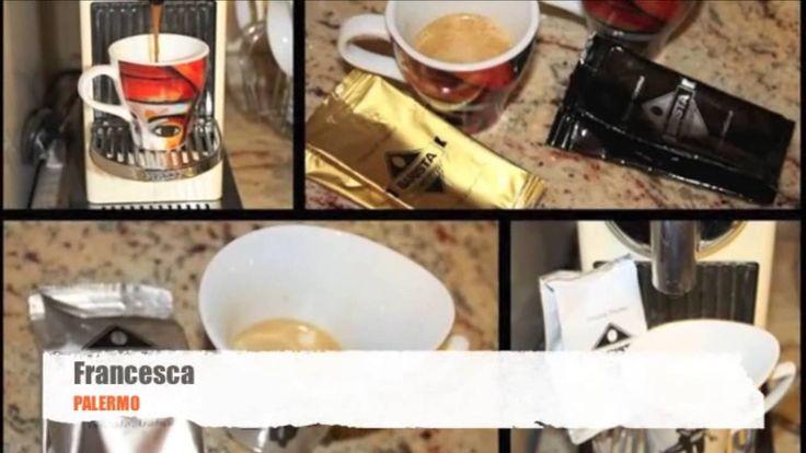 il tuo Decafeinato in capsule compatibili nespresso http://www.baristaitaliano.com/capsule-compatibili-nespresso-decaffeinato