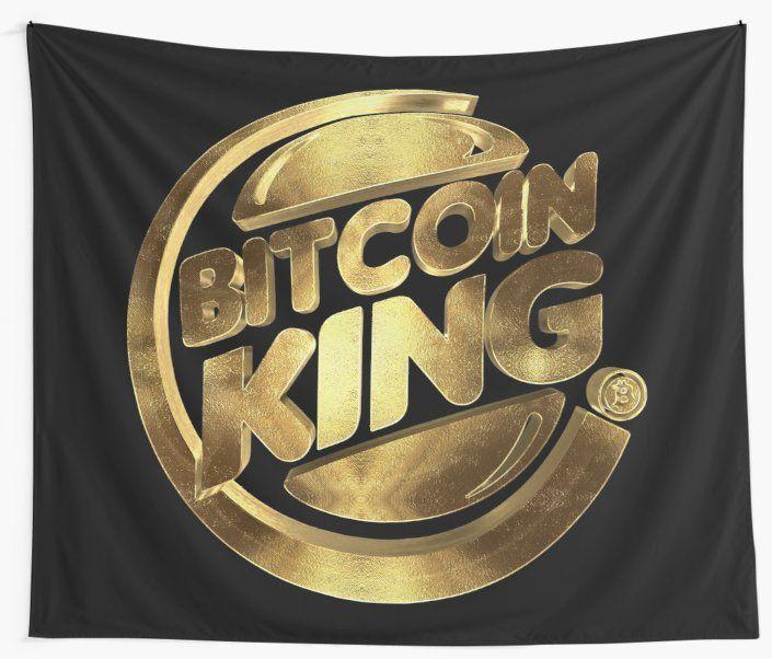 parodyti bitcoin)