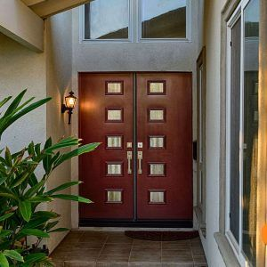 13 best 42\'\' Entry Doors. images on Pinterest | Cleanses, Copper ...