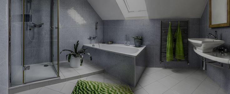 Aussie Home Renovations is a well established home renovation, home extension, and home improvement service provider in Location_Name. With more than twenty years of industry experience, we are looked upon for quality service, innovative ideas, out-of-the-box designs, flawless construction, unmatched customer service, and a reliable renovation experience. Our dedication and hard work has helped us achieve the trust of thousands of customers throughout our journey till date.