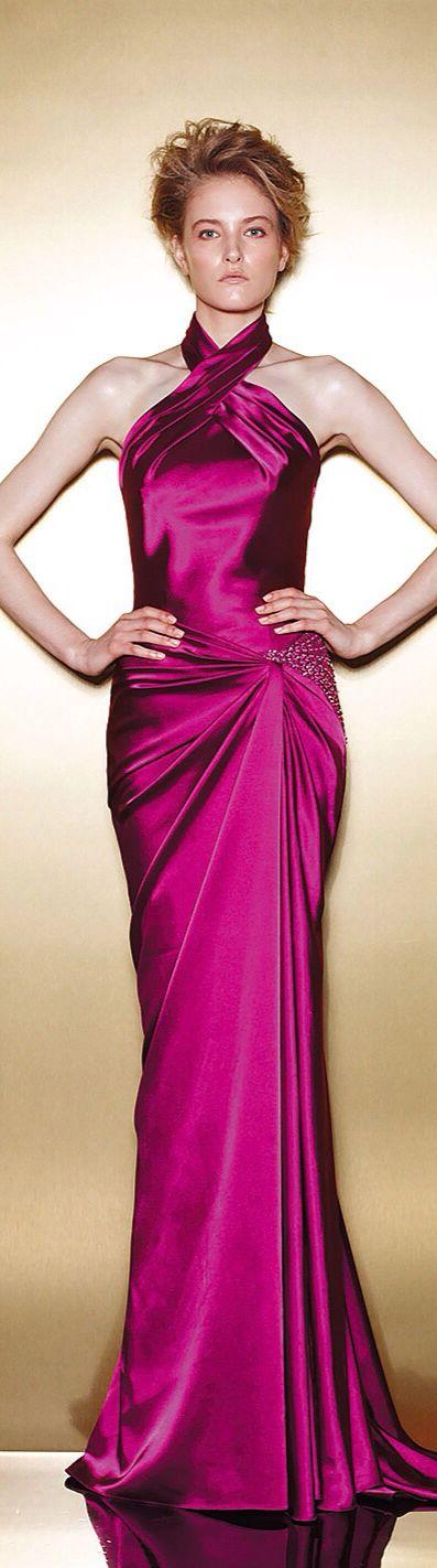 111 best Color: Magenta images on Pinterest | Hot pink, Magenta and ...