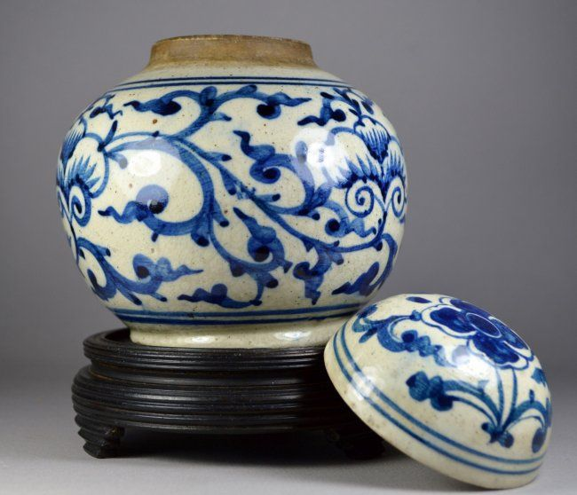 104 Best Images About Antique Chinese Ceramics On