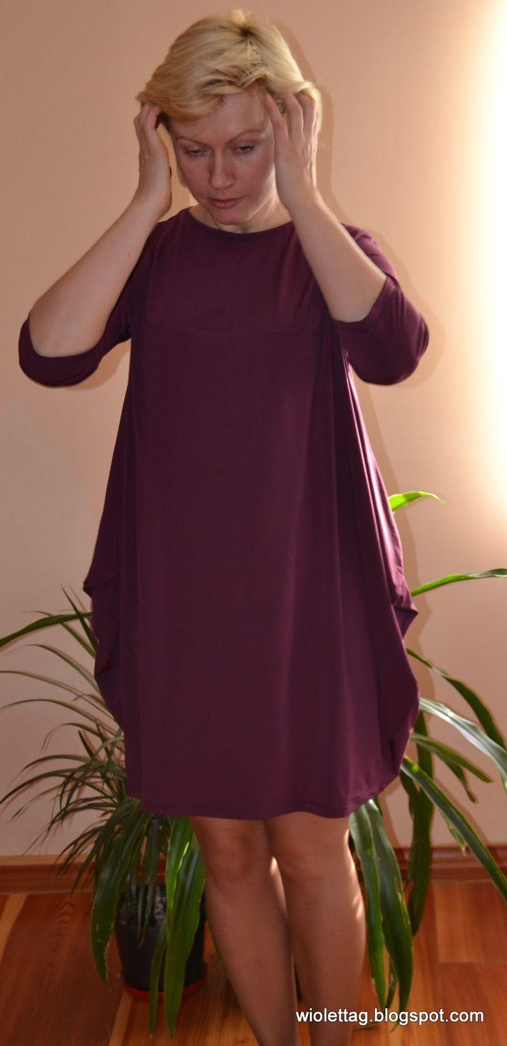 Tunic_dress_free                                                                                                                                                     More