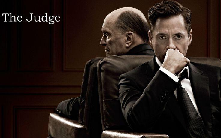 Walczę o udział w Kampanii filmu Sędzia. Streetcom rozdaje zaproszenia, a premiera w same imieniny!