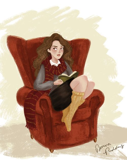382 Best Hermione Granger Images On Pinterest Hermione