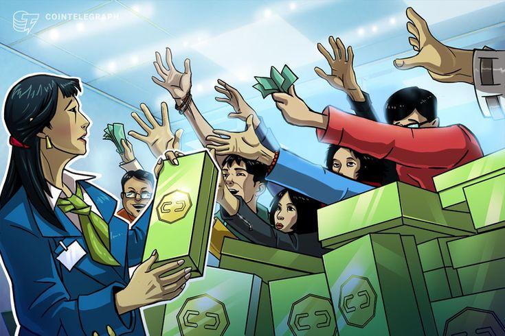 South Korea Drafting Legislation To Tax Individual Crypto