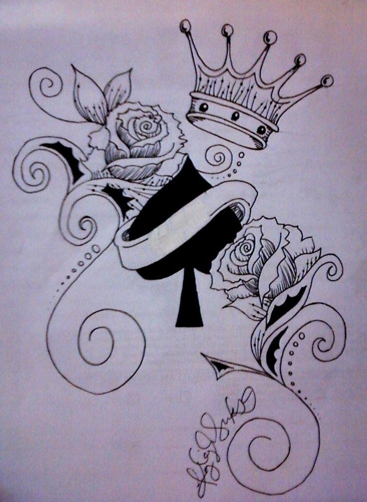 girl tribal tattoos - Pesquisa Google