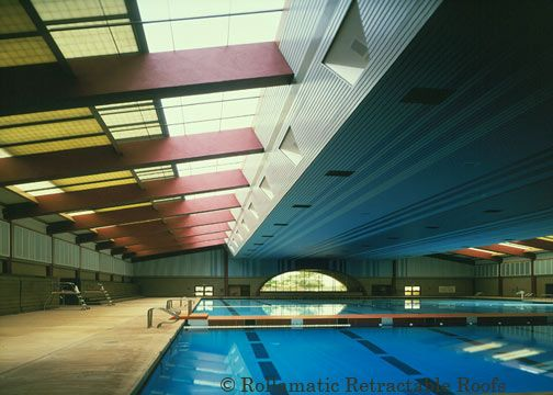 opulent design retractable roof. Indoor pools benefit by having retractable roofs  Sure the pool users love light and 15 best Retractable Roofs Ultimate Luxury images on
