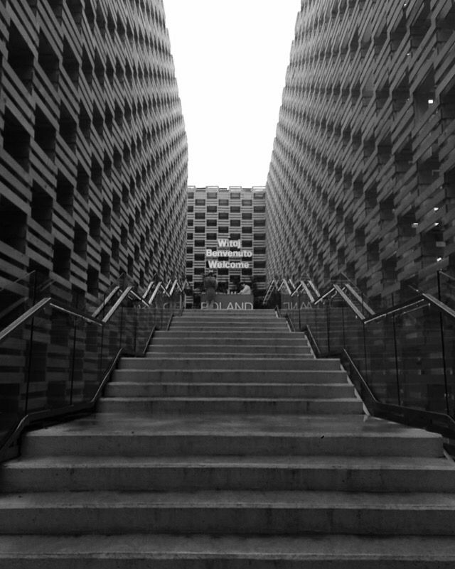 #poland Expo milano 2015