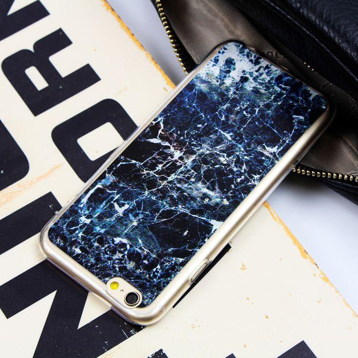 Marmur na etui? Zawsze;) #customcase #custom #case więcej na www.etuo.pl
