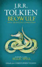 A tradução do 'beowulf' - poema épico anglo-saxão, escrito entre 700 e 750 d.c. -, por j.r.r. tolkien, foi uma obra precoce, muito peculiar a seu modo, completada em 1926; mais tarde ele retornou a ela para fazer correções apressadas, mas parece jamais ter considerado sua publicação. esta edição é.. Clique na foto para saber mais.