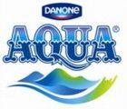 Lowongan Kerja Danone Aqua Terbaru