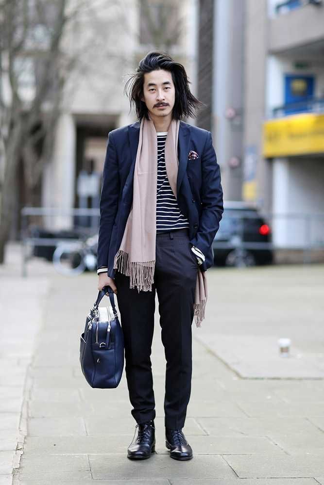best 25 men street styles ideas on pinterest man style