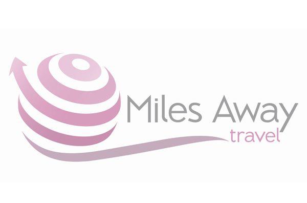 Το Miles Away Travel ζητά να προσλάβει Τουριστικό Πράκτορα