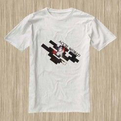 Accel World 02W #Accel World #Anime #Tshirt