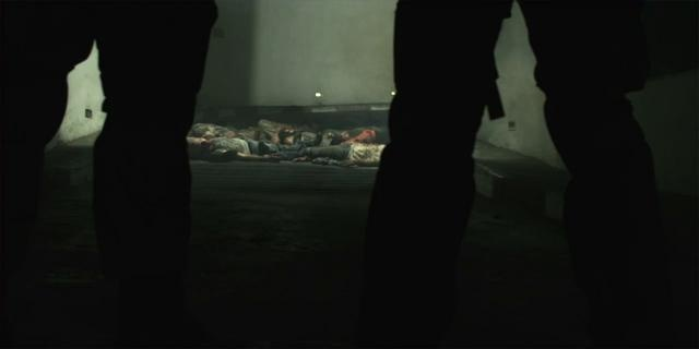 The first teaser for the new post apocalyptic feature film, 'Another World'.    Director: Eitan Reuven  Director of Photography: Benji Cohen  Editor: Snow R. Shai, Snowdrum Audio Visual  Produced by Shlomi Aviner & Eitan Reuven    www.anotherworldthemovie.com  http://www.facebook.com/pages/Another-World-2011-Post-apocalyptic-feature-InfectedZombies/117844788256527?ref=ts