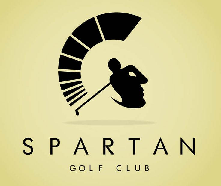 Logo de Spartan Golf Club
