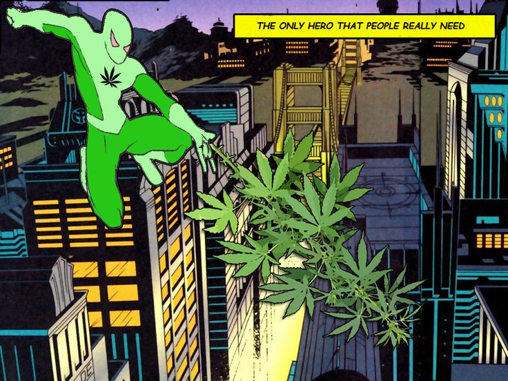The only hero that people really need.  #weed #lol #memes #funny #parody #spiderman #marijuana #cannabis #pot