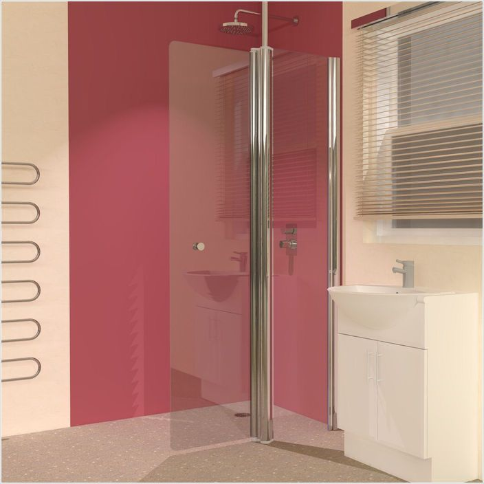 25 best ideas about wet room screens on pinterest wet room shower