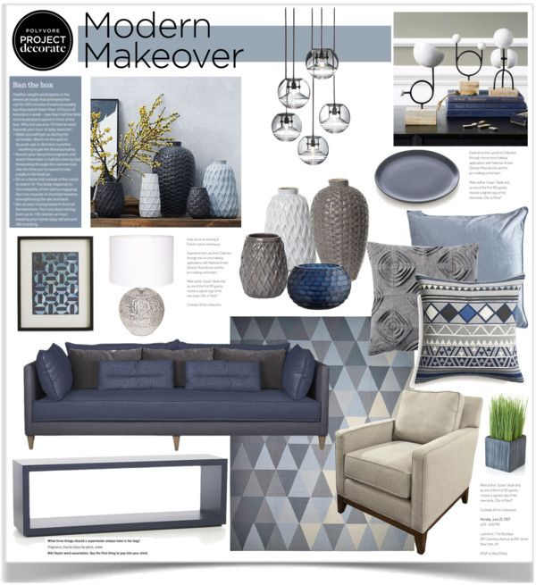 Bedroom Decor Colors Mood Board Bedroom Interior Design Bedroom Colours With Grey Furniture Black Bedroom Sets: Best 25+ Grey And Beige Ideas On Pinterest