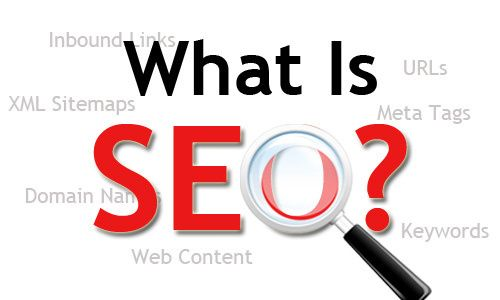 Whats SEO and just how Does indeed It Work? seo seo company seo ireland seo dublin seo tools seo serviceseo services