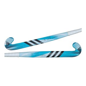 Adidas X24 Compo 1 Composite Field Hockey Stick! WANT!