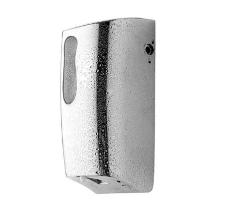 Commercial Bathroom Soap Dispenser 19 best bathroom liquid soap dispensers images on pinterest