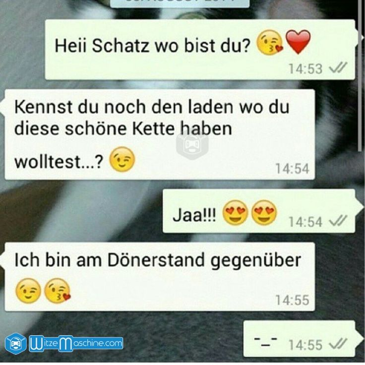 online chat deutsch Wittenberg