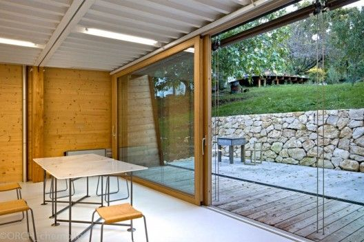 http://www.archdaily.com/340669/tvzeb-zero-energy-building-traverso-vighy/?utm_source=ArchDaily+List_campaign=523565297b-RSS_EMAIL_CAMPAIGN_medium=email#