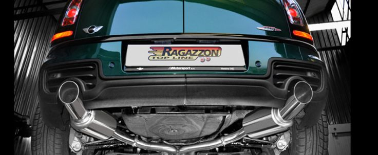 RAGAZZON TUNING - BECOME A TESTER | Do you have one of these models that we are looking for and are you interested in collaborating with us? We will install in your car the latest Ragazzon product so that you will have the advantage to own in advance the exhaust system tailored for your car at an unmissable price. If you're interested check out the models we need at the moment and send us an email at info@ragazzon.it.