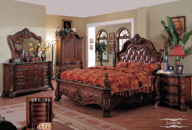 Amazing I Want This Traditional Bedroom Decor