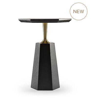 HEX-SIDE-TABLE-01.jpg