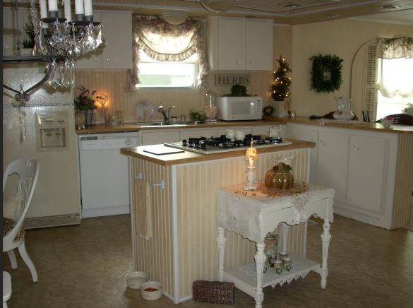 269 best ideas for manufactured homes images on pinterest remodeling ideas home and kitchen