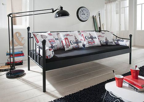 8 best schlafzimmer einrichtung images on pinterest bedroom interiors cabinet drawers and. Black Bedroom Furniture Sets. Home Design Ideas
