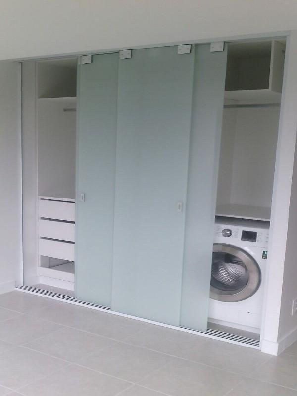 Apartamento para aluguel com 1 Quarto, Asa Norte, Brasília - R$ 1.700 - ID: 2929717688 - Wimoveis