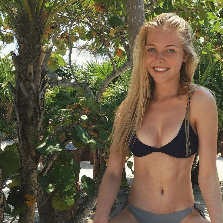 Annika Boronin