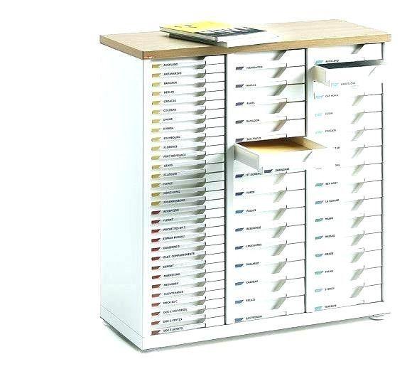 12 Simple Meuble Rangement Bureau Ikea Image