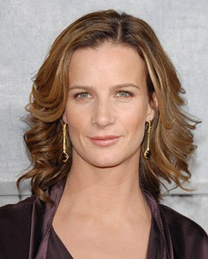 Rachel Griffiths - Brothers and Sisters