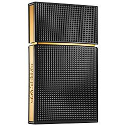 Sephora: Elizabeth and James : Nirvana Black : perfume... THE BEST!!!!