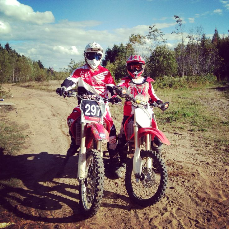 Love Wallpaper Moto E : Motocross couple Motocross love Pinterest Motocross couple, Motocross and couple