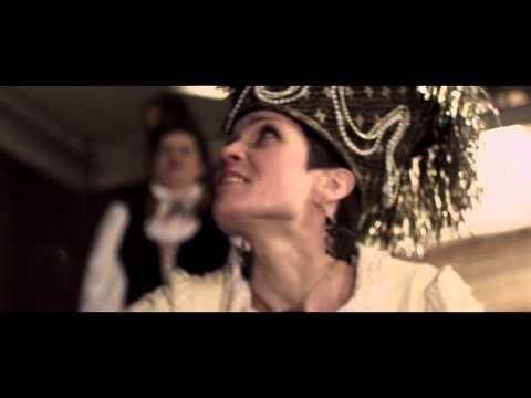 New Finnish Folk - Puhti - Sipiläs - YouTube